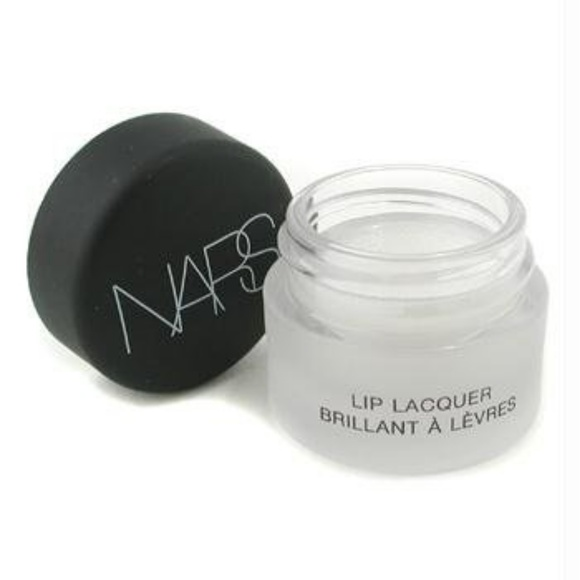 NARS Other - GALACTICA RARE Nars Lip Lacquer Pot FULL SZ NWT